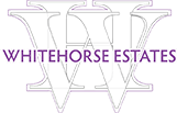 Whitehorse Estates